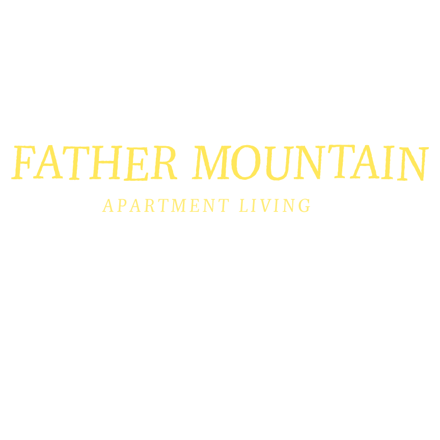 apartment-living.png