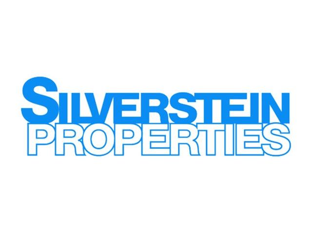 Silverstein-Properties.jpg