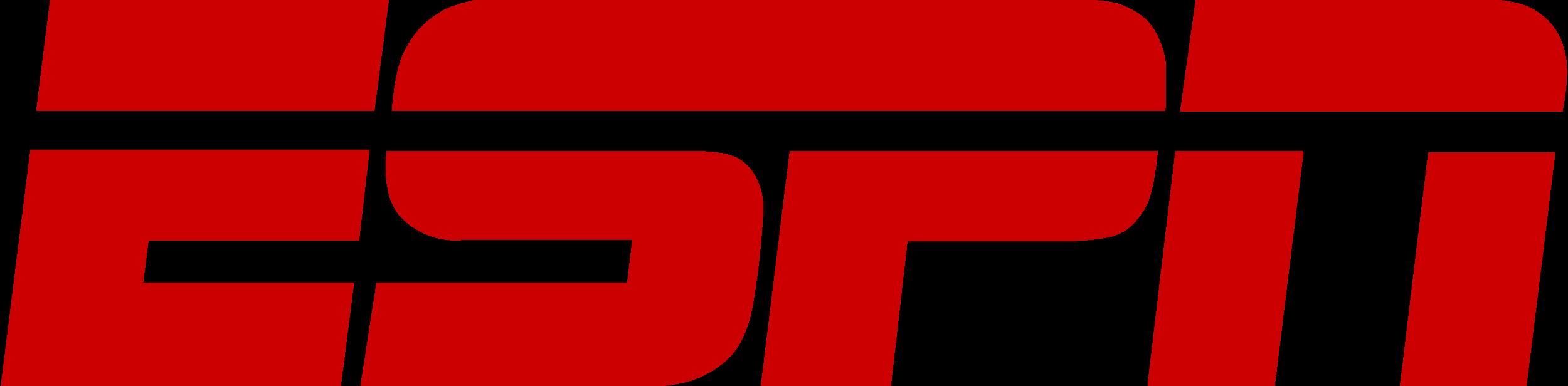 ESPN_logo_wordmark.png