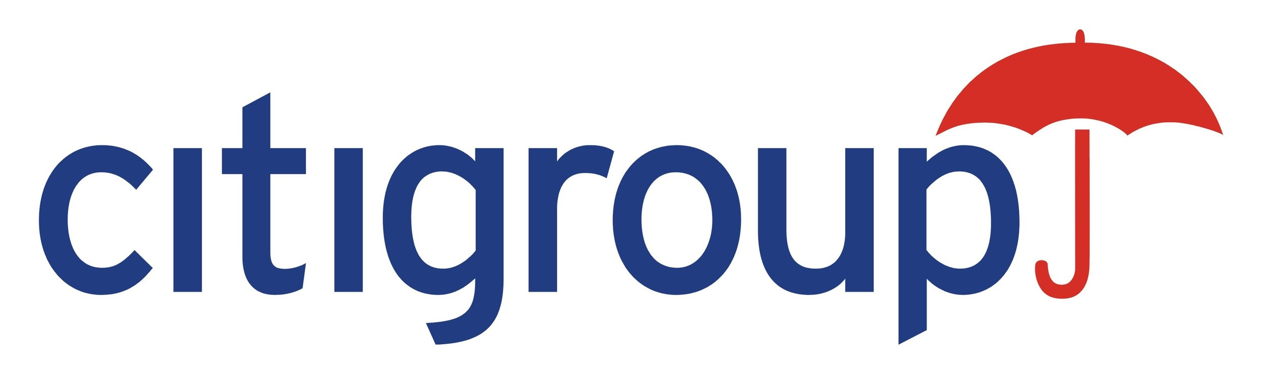 citigroup-logo.jpg