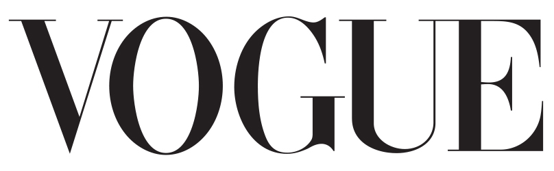 Vogue for press page.jpg