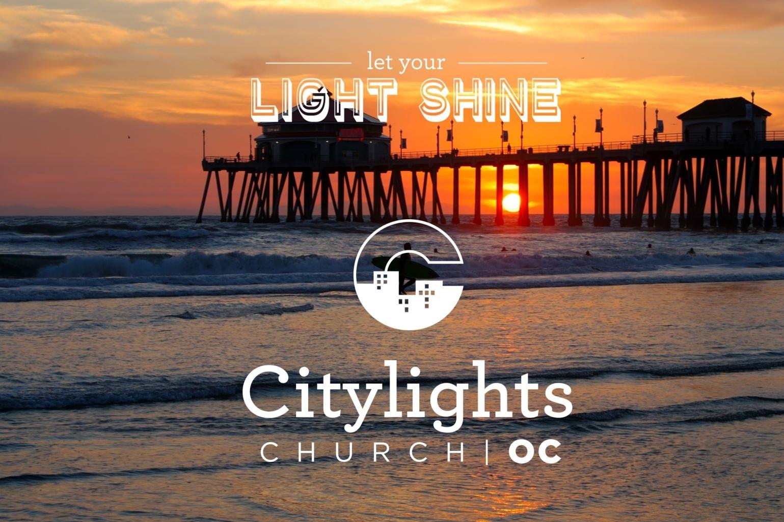 Citylights Farewell - 4x6 - Let Your Light Shine.jpg