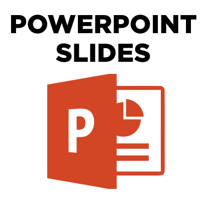 Powerpoint Slides.png