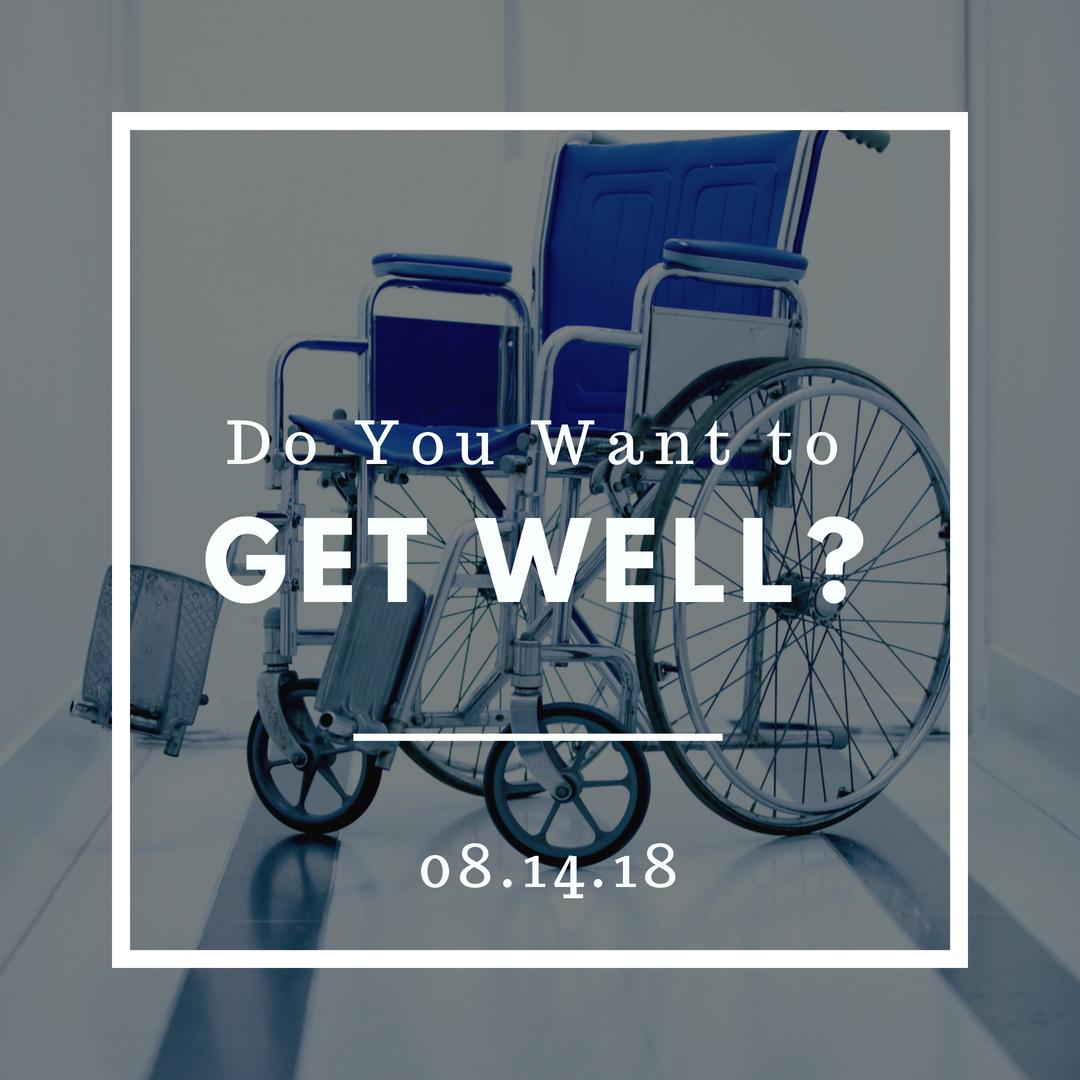 Blog - Get Well.jpg