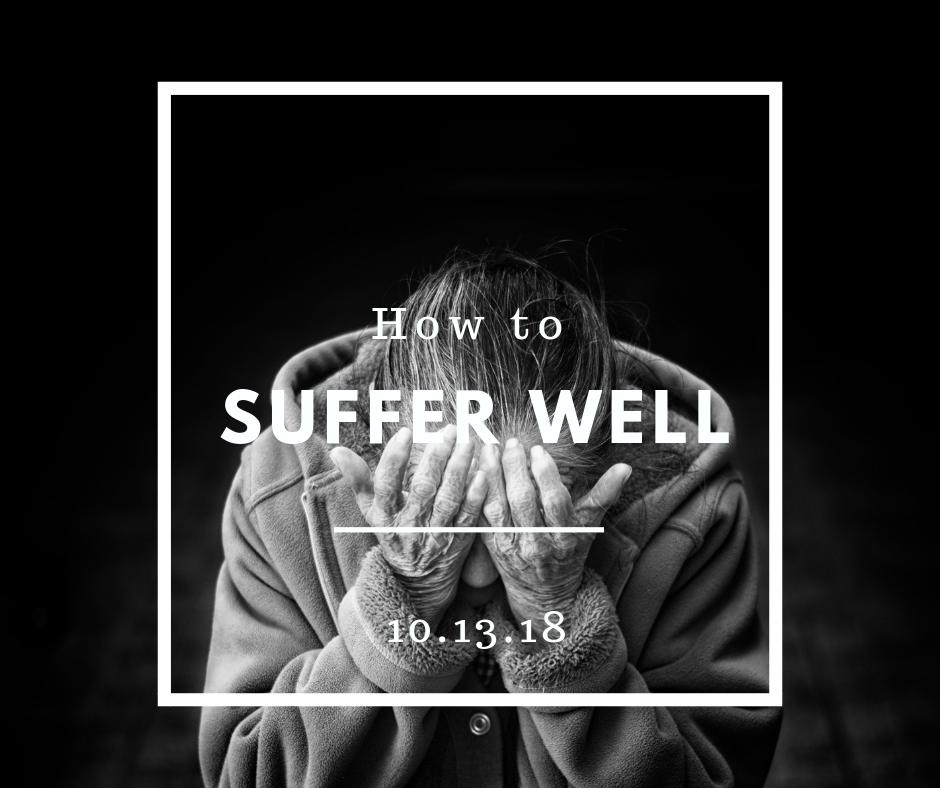 Blog - Suffer Well-2.png