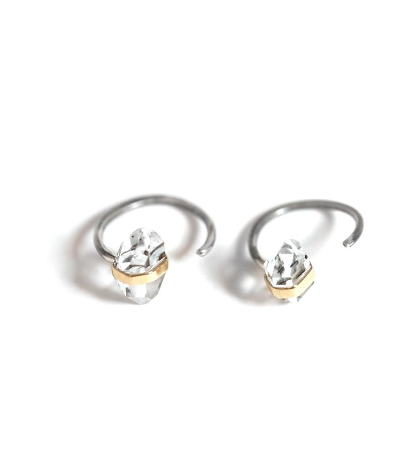 MJM earrings.jpg