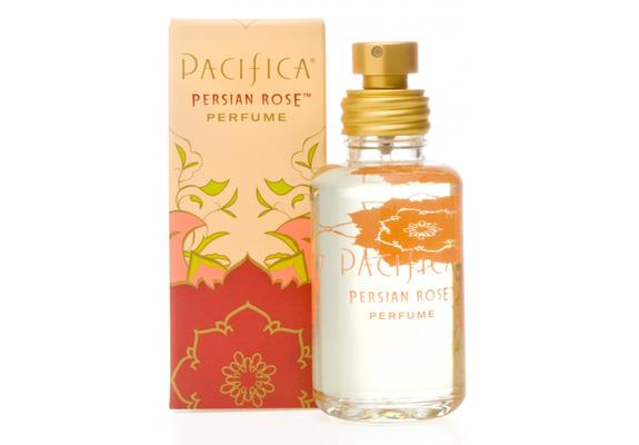 persian rose spray.jpg
