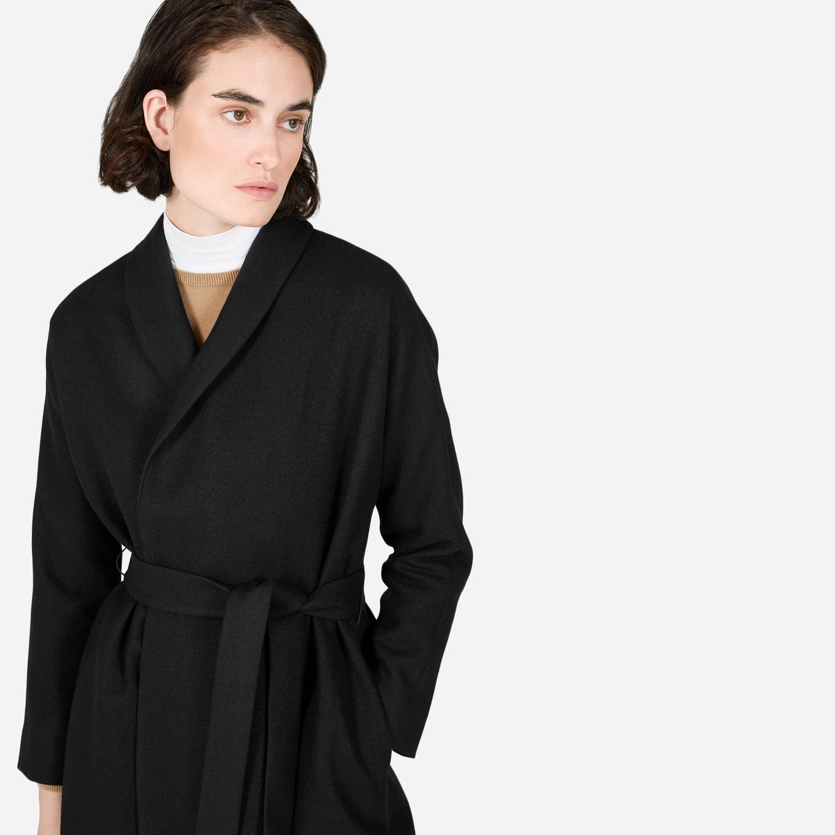 everlane black coat.jpg