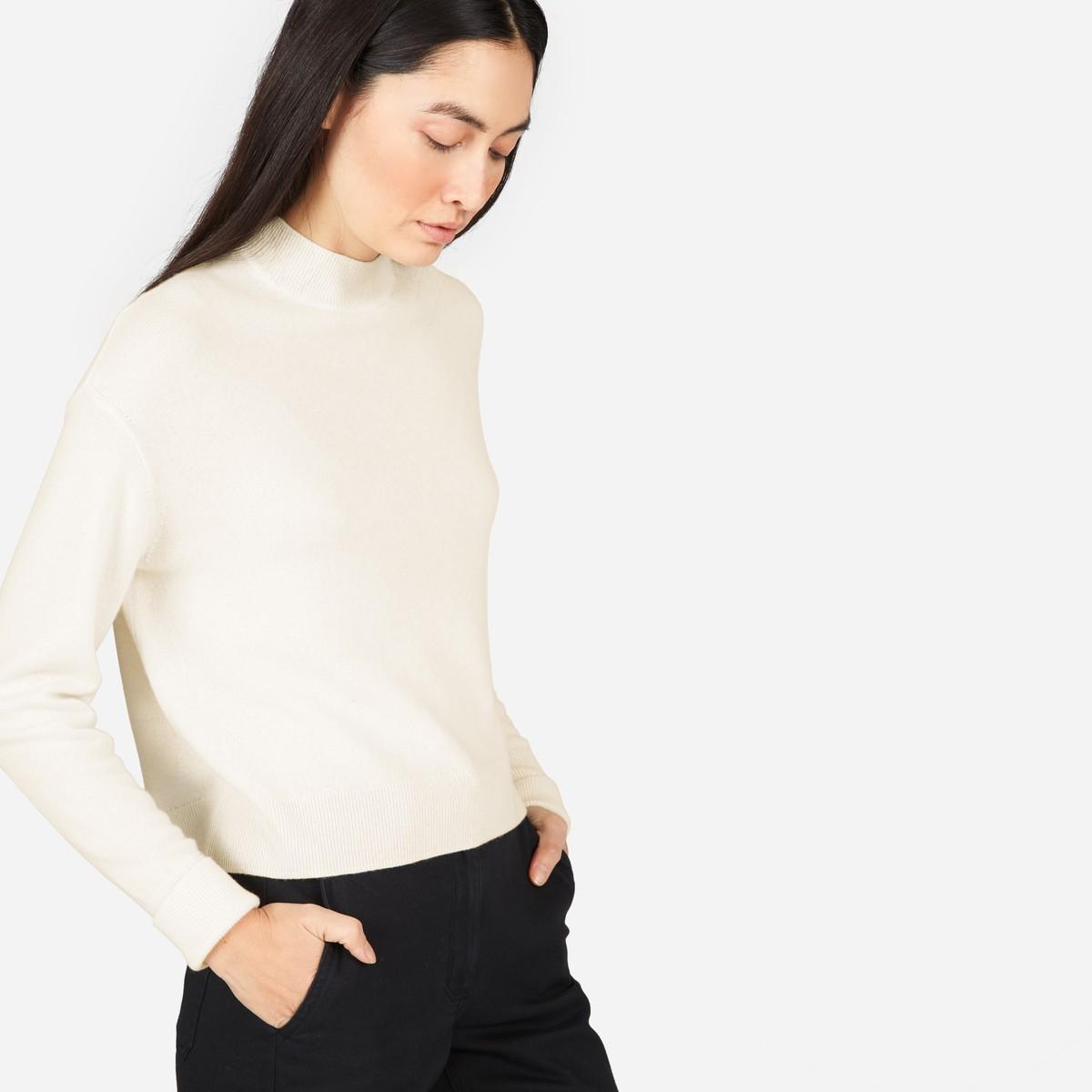 streetstyle9sweater.jpg
