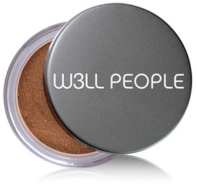 w3ll people bronzer.jpg