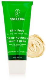 weleda skin food.jpg