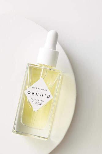 herbivore-botanicals-herbivore-orchid-facial-oil.jpg