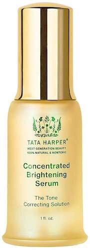 tata-harper-concentrated-brightening-serum-30-ml.jpg