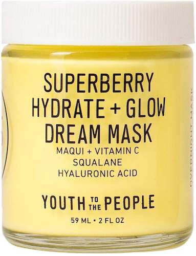 youth-to-the-people-superberry-hydrate-glow-dream-mask.jpg
