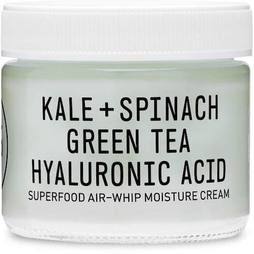 youth-to-the-people-superfood-air-whip-moisture-cream.jpg