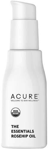 acure-the-essentials-rosehip-oil.jpg