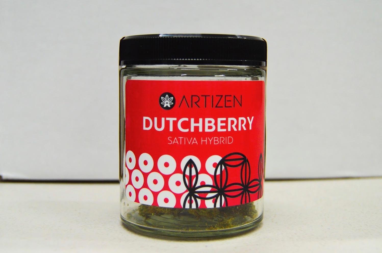 Artizen Dutchberry