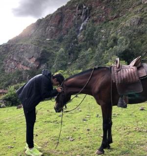 Horse riding1.JPG