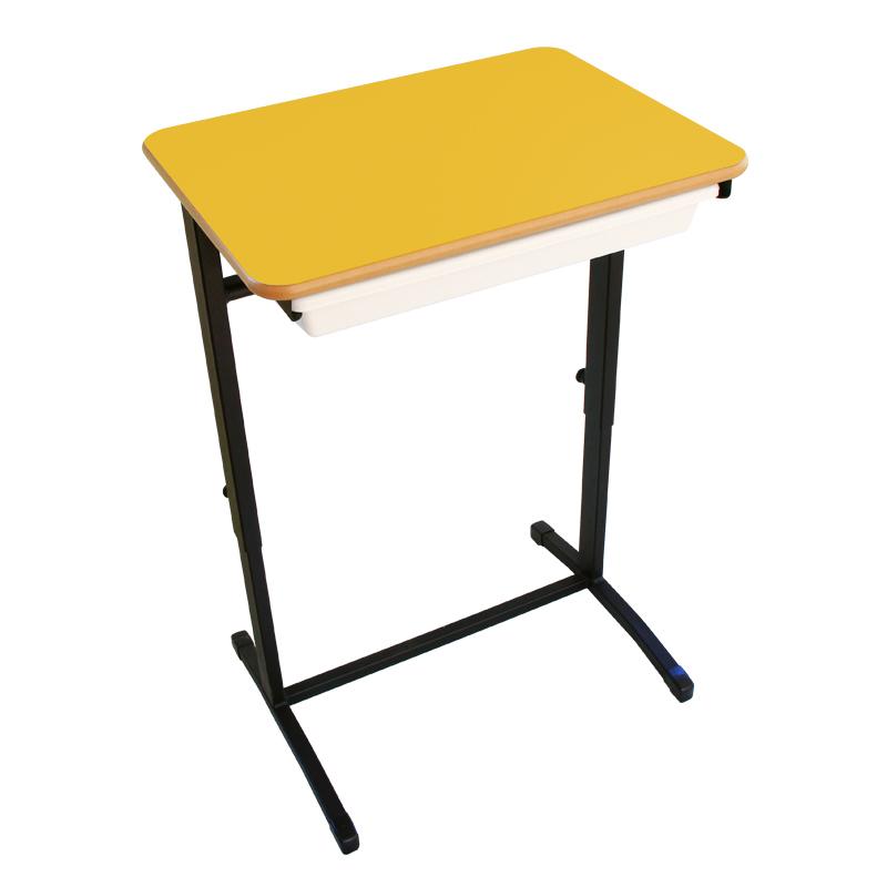 junior_desk_yellow.jpg
