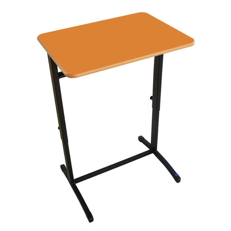 junior_desk_nt_orange.jpg
