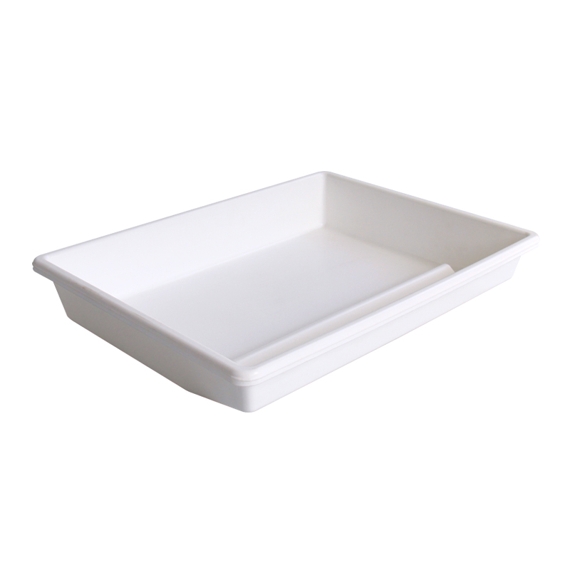 Tote Tray