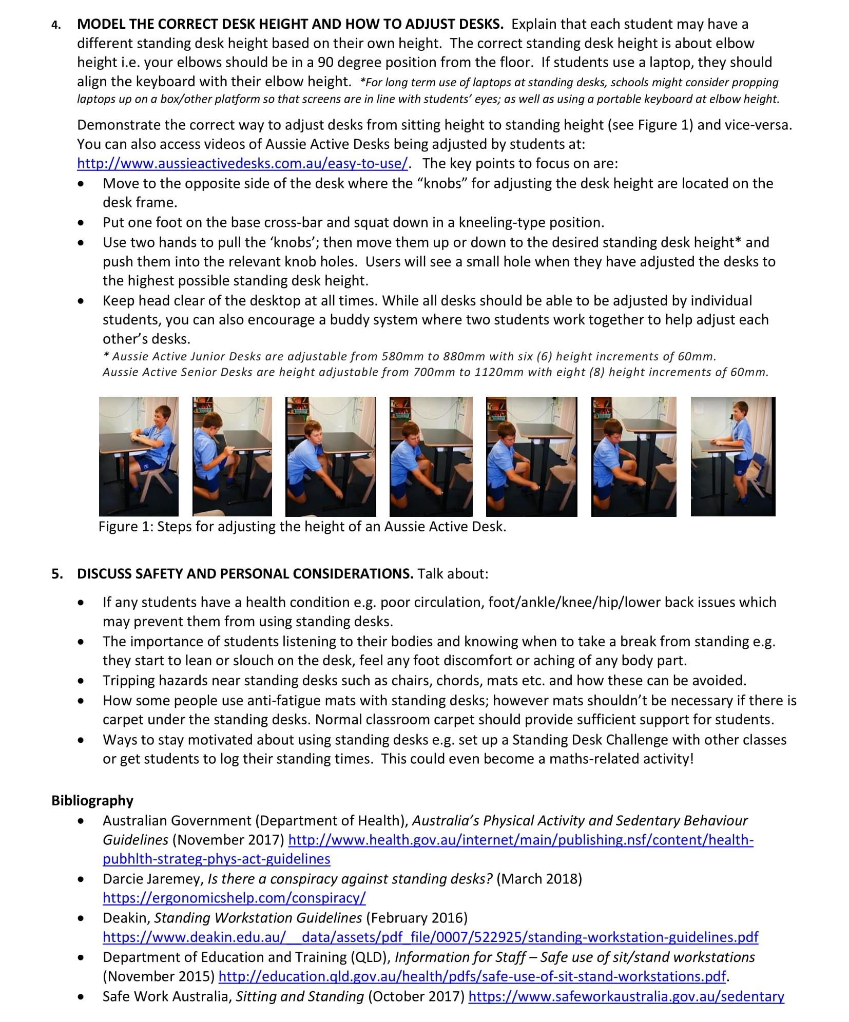 Good Practice Guidelines for using Aussie Active Desks in Classrooms-2.jpg