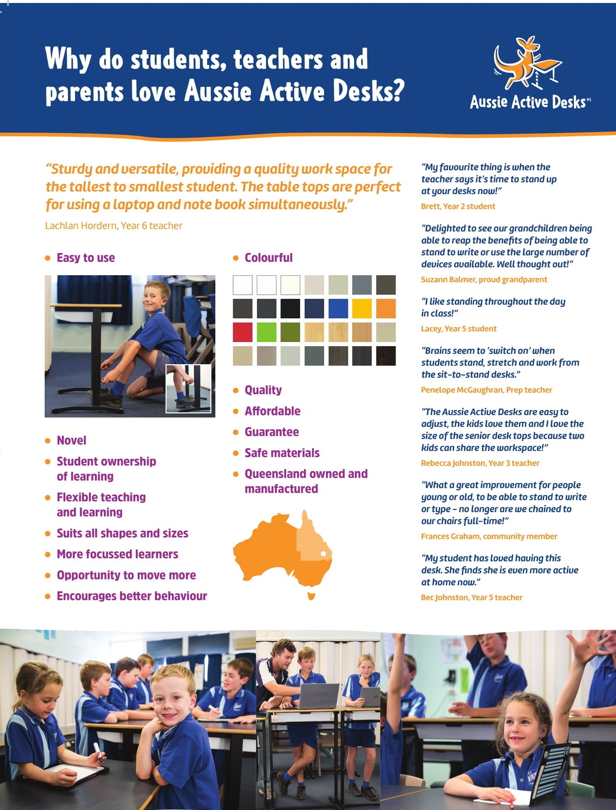 Aussie Active Desks Promotional Flyer August 2017 - QLD Schools Mail Out-2.jpg
