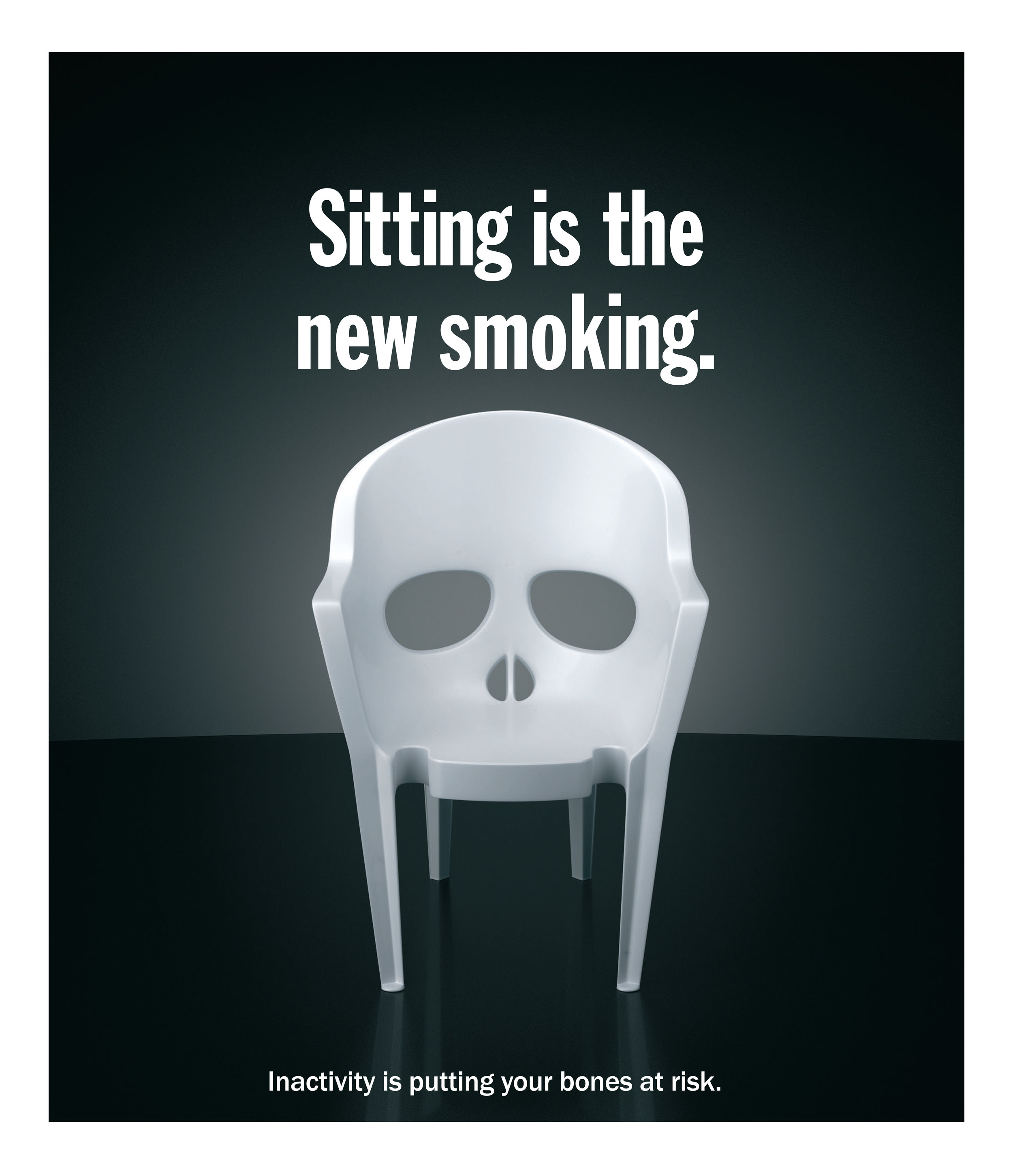 sitting is new smoking.jpg