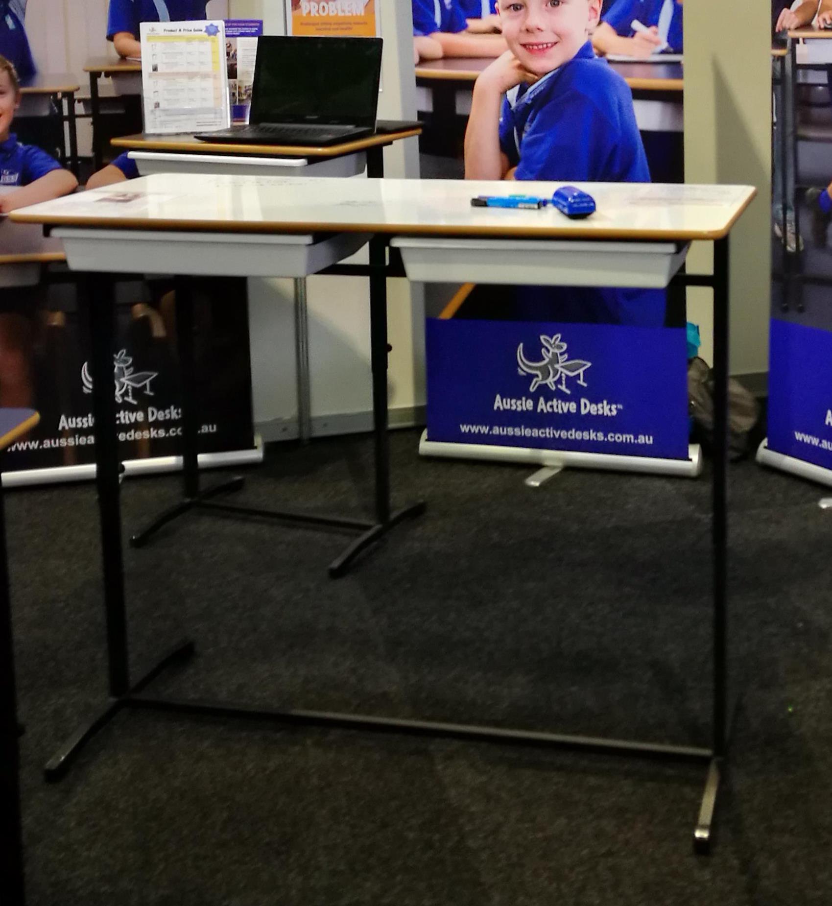 Introducing the new double desk - senior.jpg