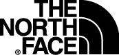 TNF Logo No BoxRegular 2012_BLACK.jpg