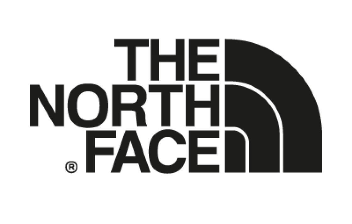 kisspng-the-north-face-clothing-jacket-backpack-arc-teryx-the-north-face-logo-5b4e298e200d63.5011798215318491021313.png