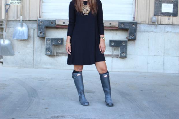 Fall Dresses_2.jpg