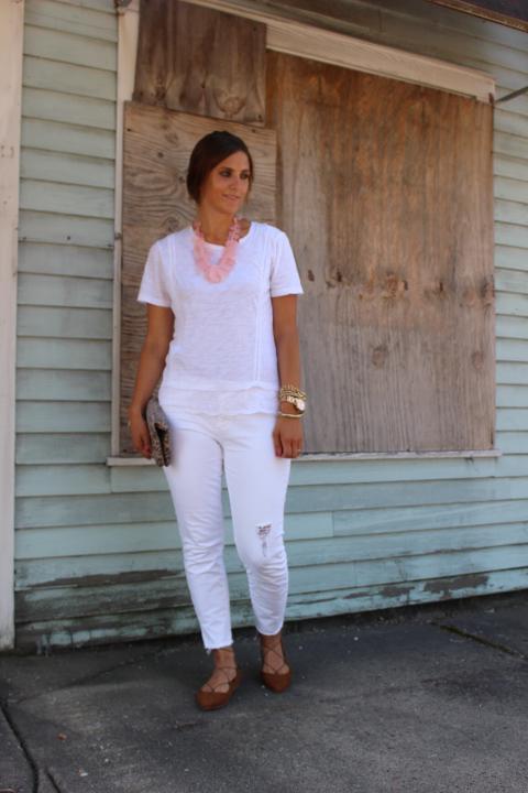 White-on-White_5.jpg