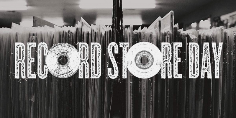 """Exile on Main St. announces Record Store Day line-up"""