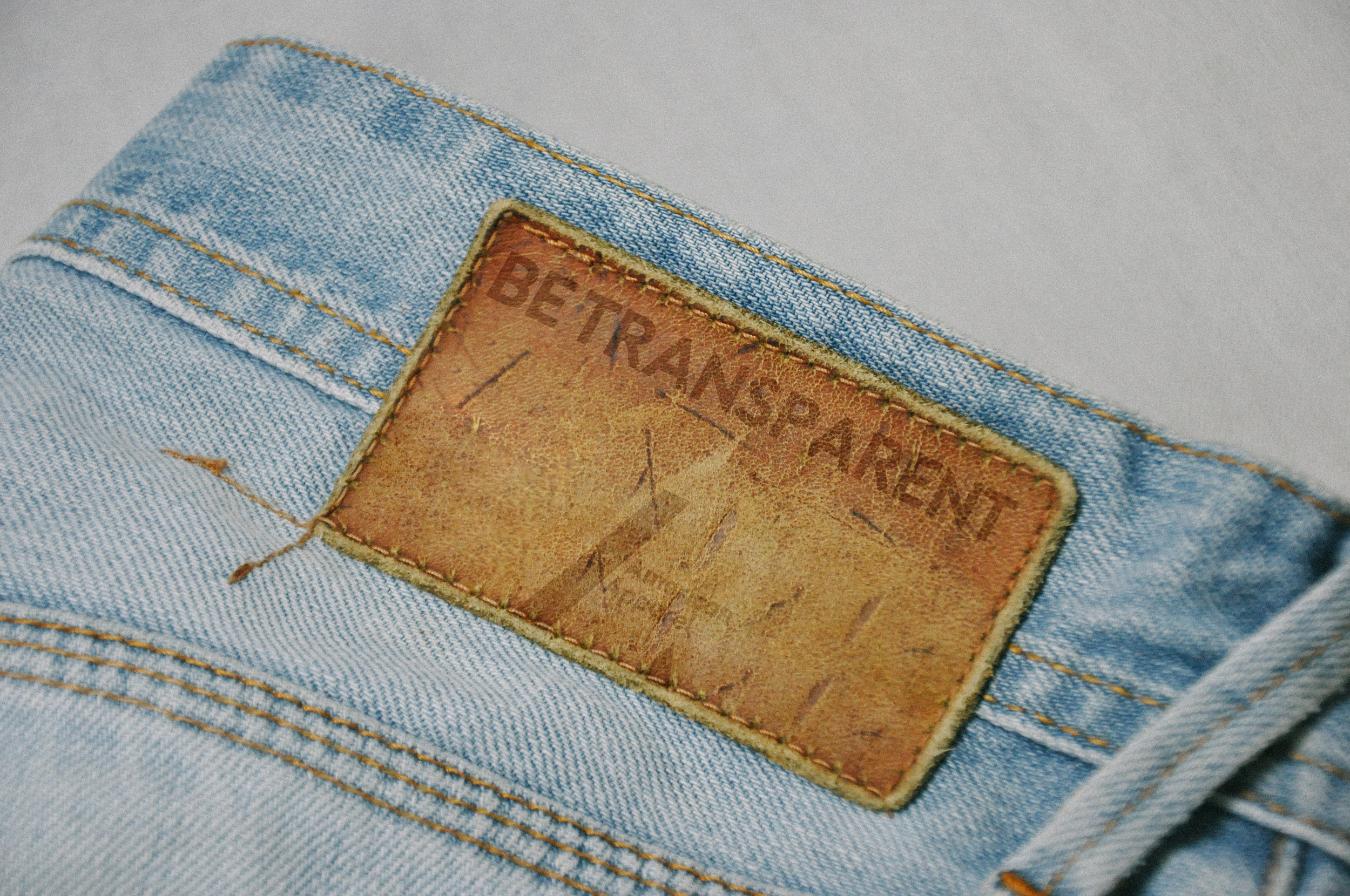 Jeans Mock up.jpg