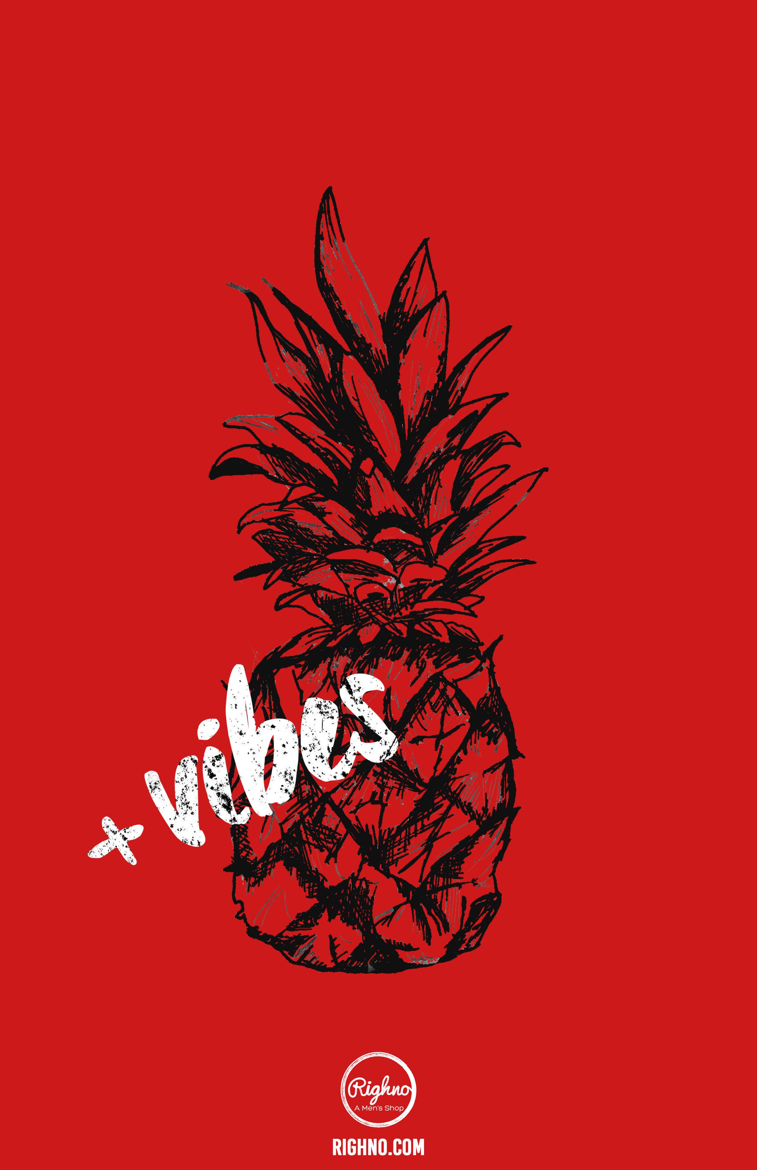 pineapple .jpg