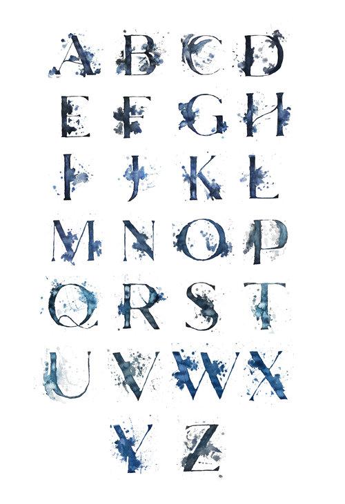 watercolor+letters.jpg