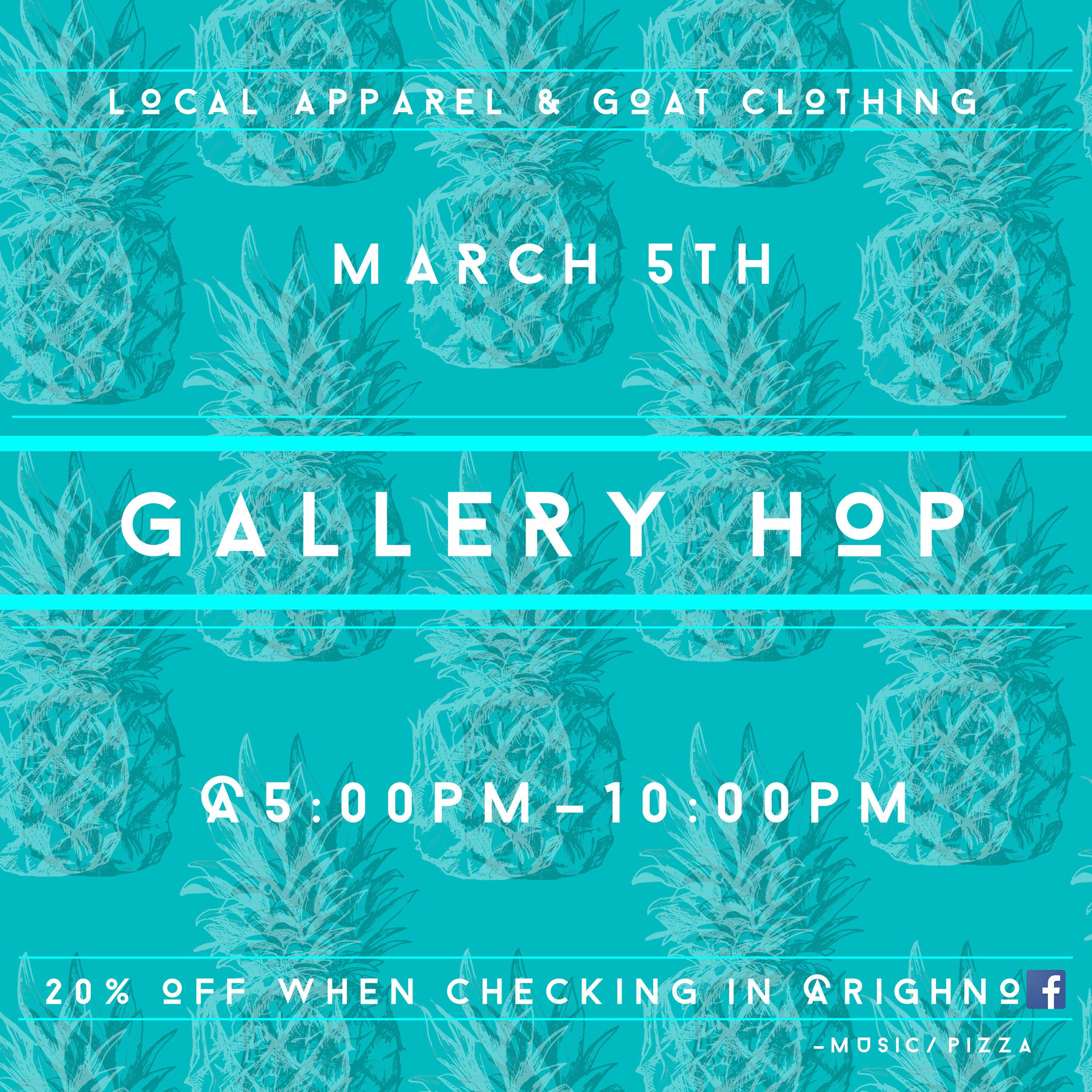 Gallery hop2.jpg