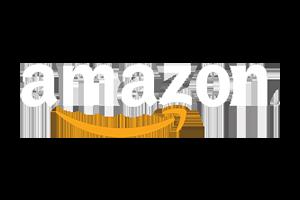 logo_amazon_v2.png
