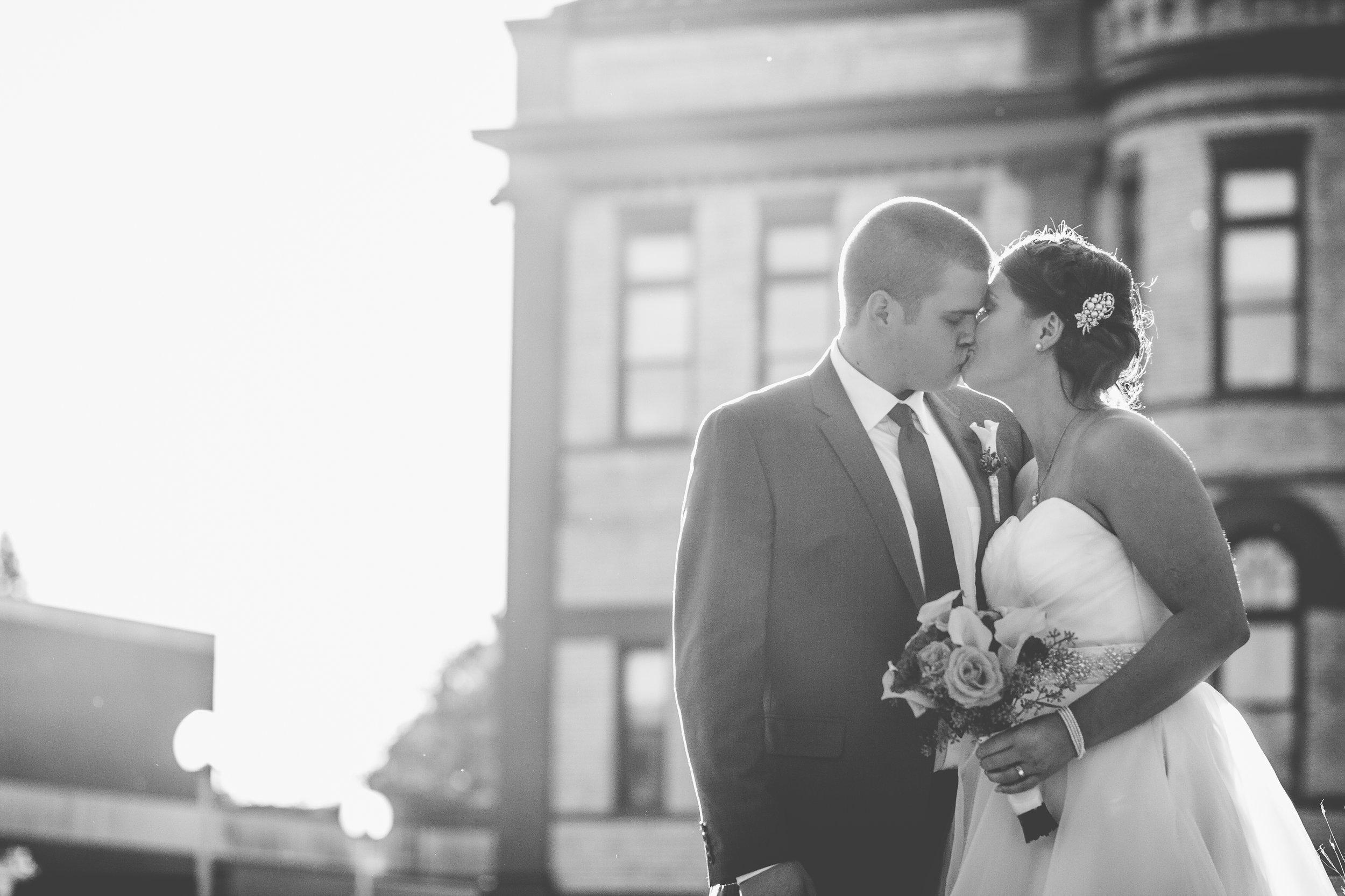 hermonsonwedding-144.jpg