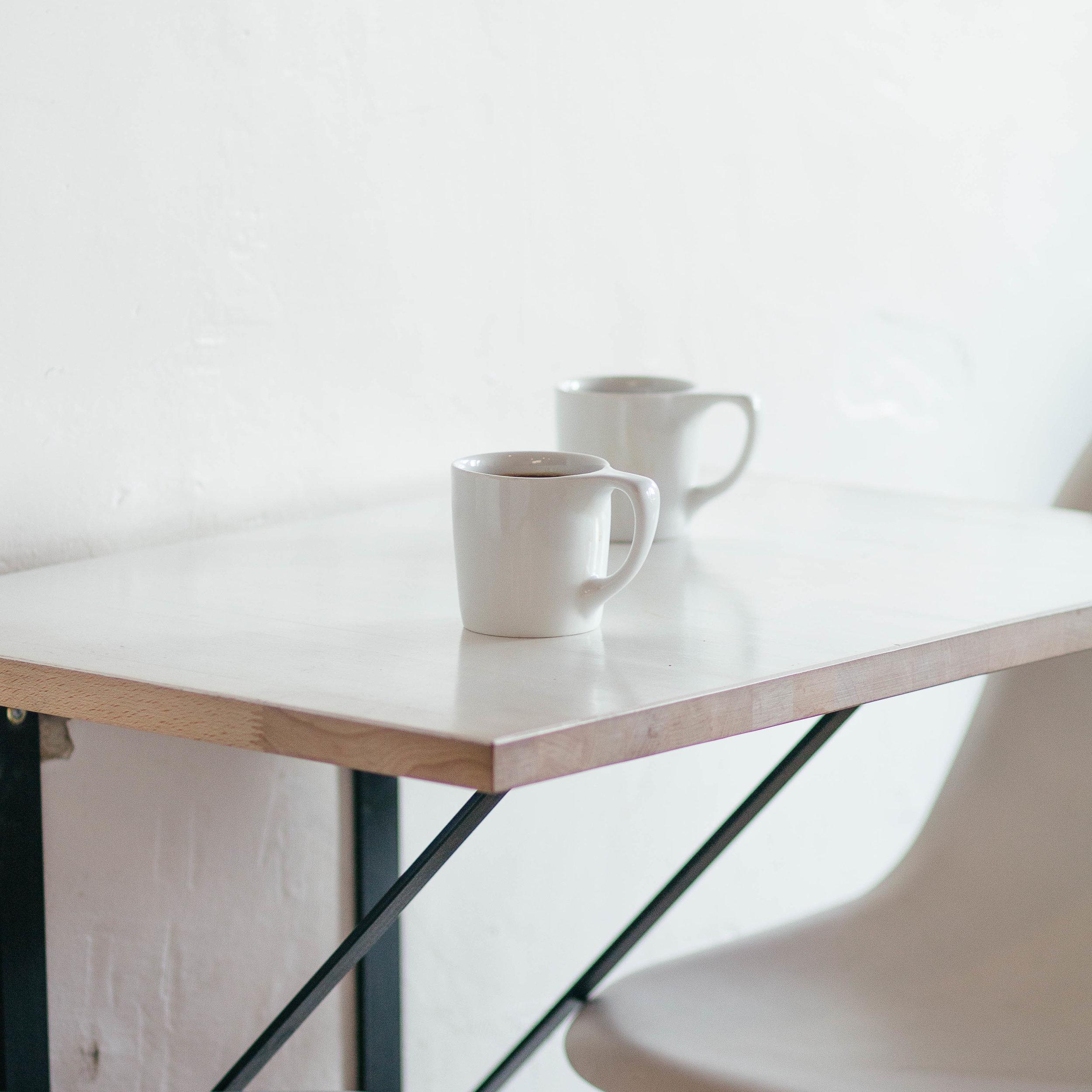 coffee-62.jpg