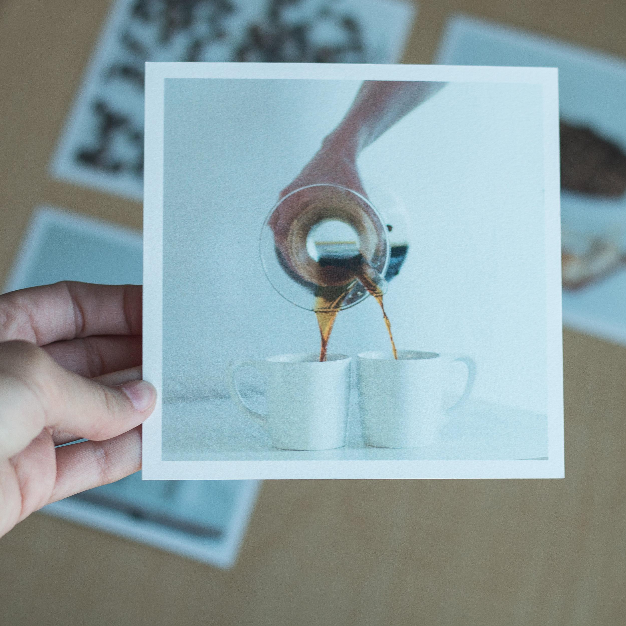 CoffeeSQ-12.jpg