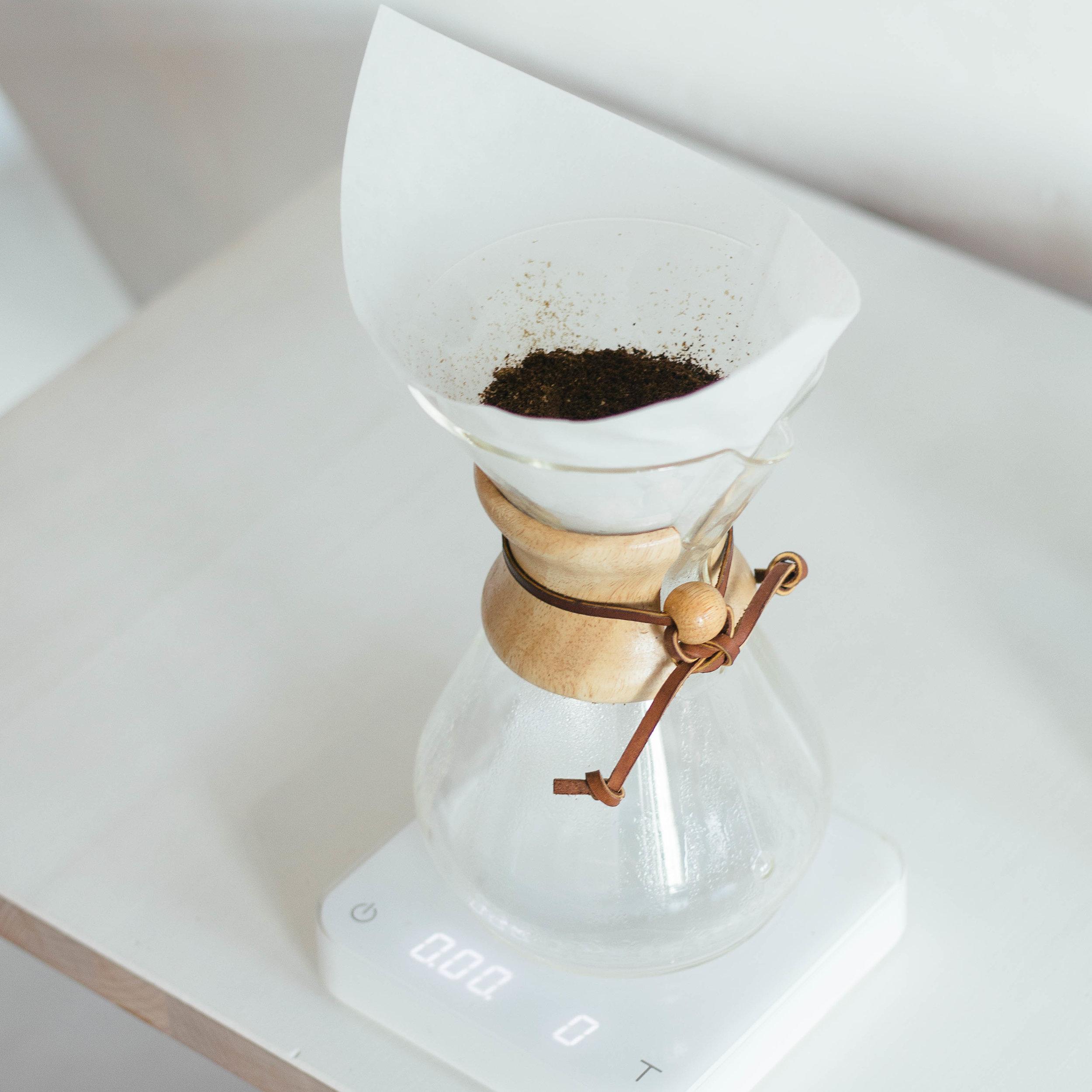 coffee-35.jpg