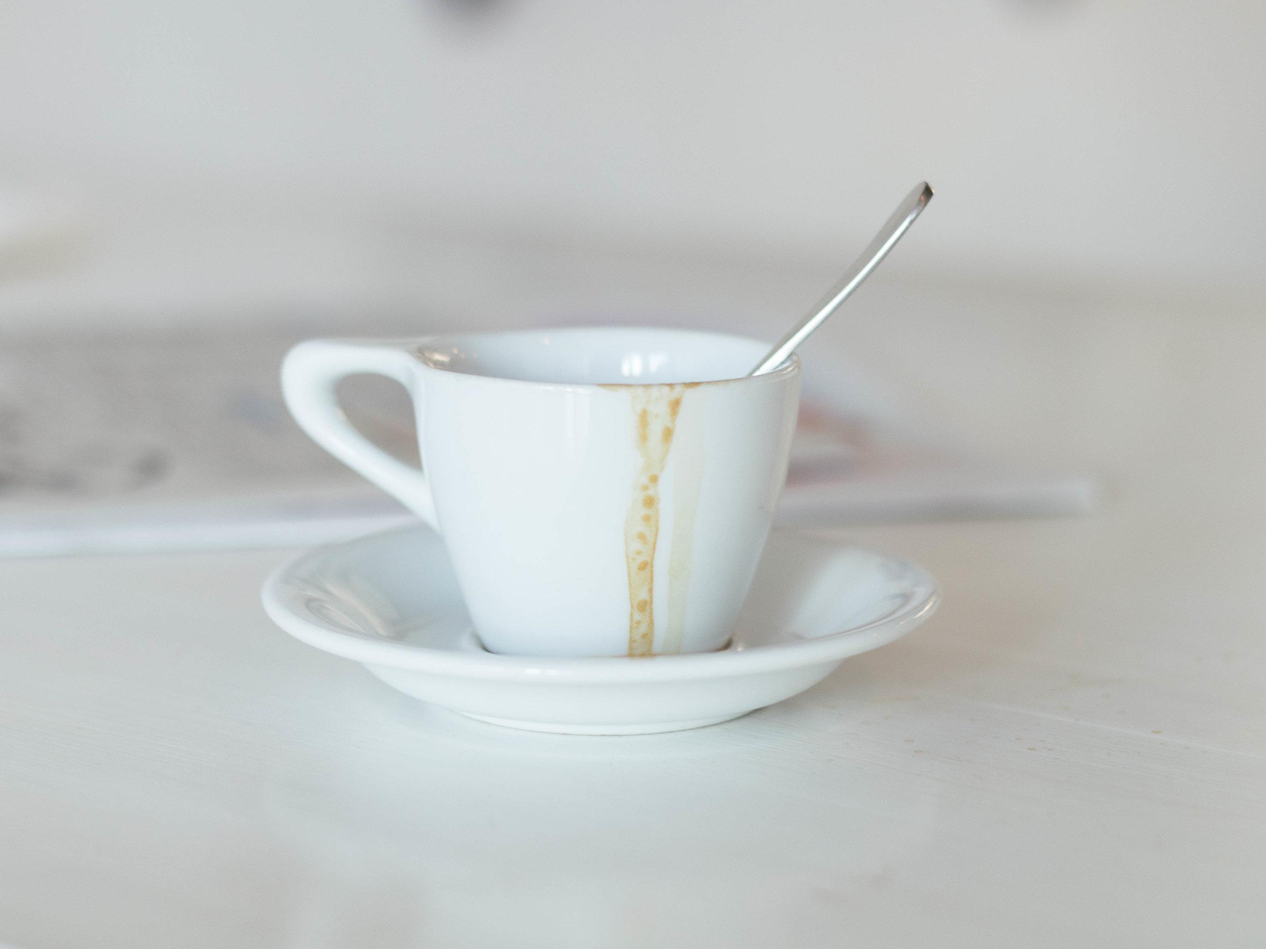 coffee-17.jpg