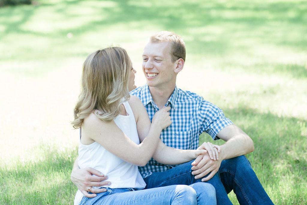 MW-Engagement-154.jpg