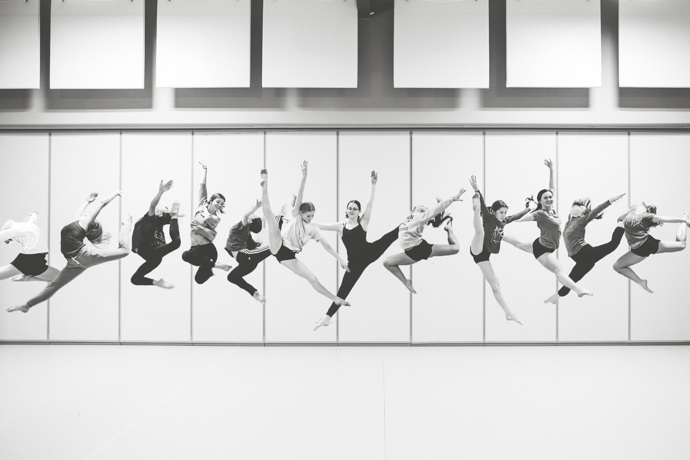 Dance-506 (1).jpg
