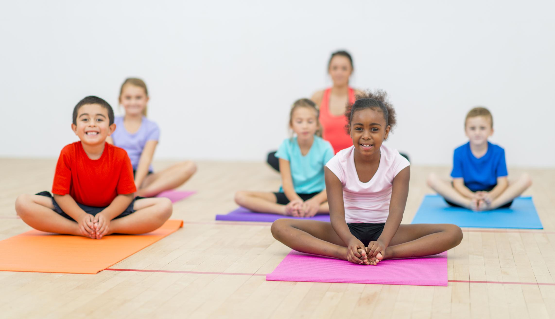 Toddler Yoga photo.jpg