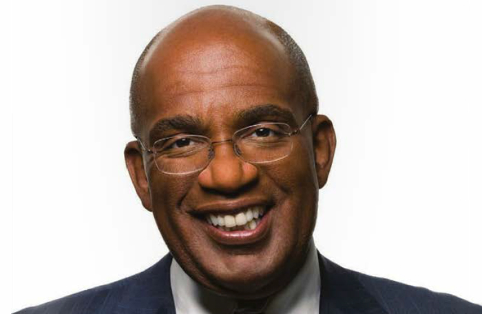 Take a Clue from Al Roker (PDF)   The Boulevard