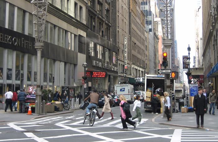 Wallet Puts Added Twist on Gem Slay   NY Daily News