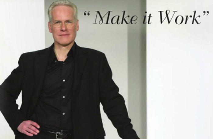 Meet Tim Gunn: A Man Born with Style (PDF)   The Boulevard